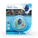 Philips 71924/35/P0 - Lampă spot copii DISNEY FINDING DORY LED/0,3W/2xAAA