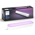Philips 78203/30/E7 - LED RGB Lampă de masă dimmabilă HUE WHITE AND COLOR AMBIANCE LED/6W/230V
