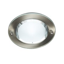 Philips Bright Light 59785/17/15 - Downlight 1xE27/9W