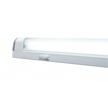 Philips - Corp iluminat bucatarie LINEAR T5/21W/230V