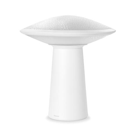 Philips - Lampă de masă dimmabilă Hue 1xLED/9W/230V
