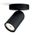 Philips - Lampa spot 1xGU10/5,5W/230V