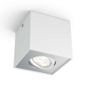Philips - Lampa spot 1xLED/4,5W/230V
