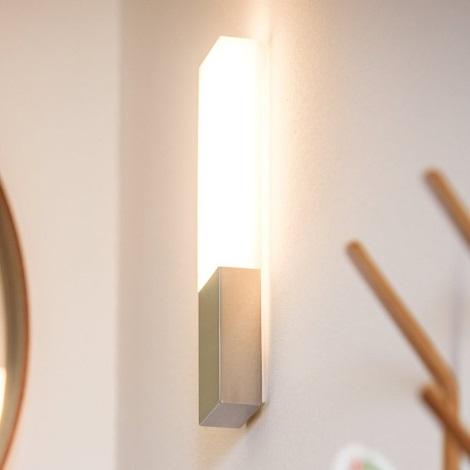 Philips - LED lampa baie LED/4,5W/230V