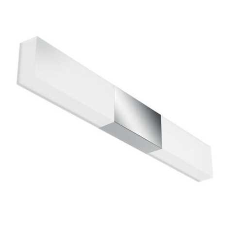 Philips - LED lampa baie LED/9W/230V IP44