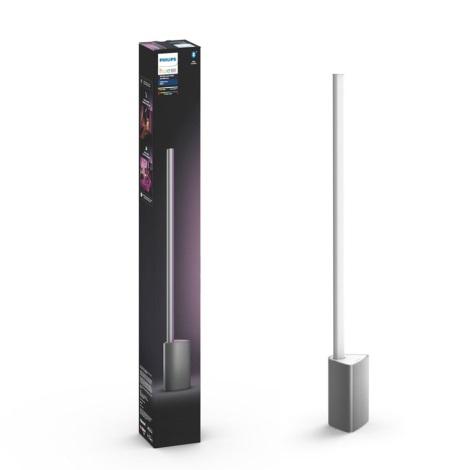 Philips - LED Lampă de masă Hue 1xLED/14W/230V