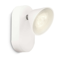 Philips - LED Lampa spot 1xLED/3W/230V