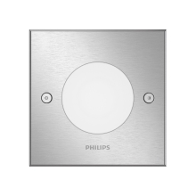 Philips - LED Lumina cai de acces LED/3W
