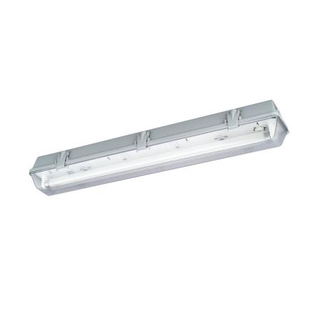 Philips Massive 85043/20/31 - Lampa fluorescenta AQUALINE 1xG13/18W