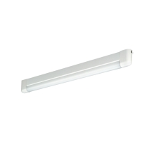 Philips Massive 85057/13/31 - Lampa fluorescenta SOFTLINE 1xG5/13W