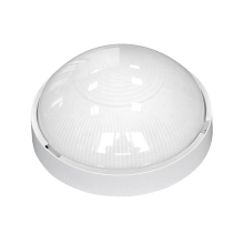 Philips Massive EX000/01/73 - LED  Plafoniera LED/8W/230V