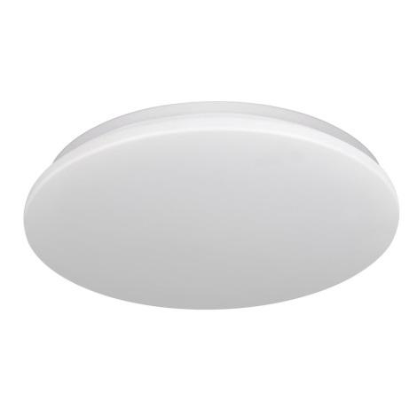 Plafonieră baie LED ADAR LED/13W/230V IP44 4000K