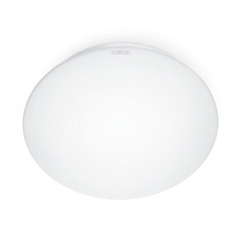 Plafonieră LED cu senzor pentru baie STEINEL 008383 RS16LED LED/9,5W/230V IP44