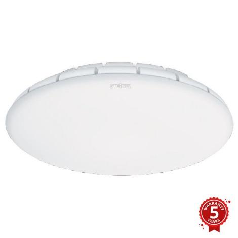 Plafonieră LED cu senzor Steinel 035839 RS PRO LED/26W/230V 4000K
