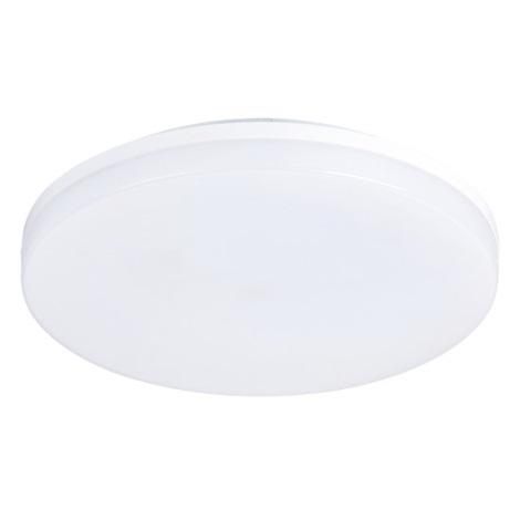 Plafonieră LED exterior LED/15W/230V IP54
