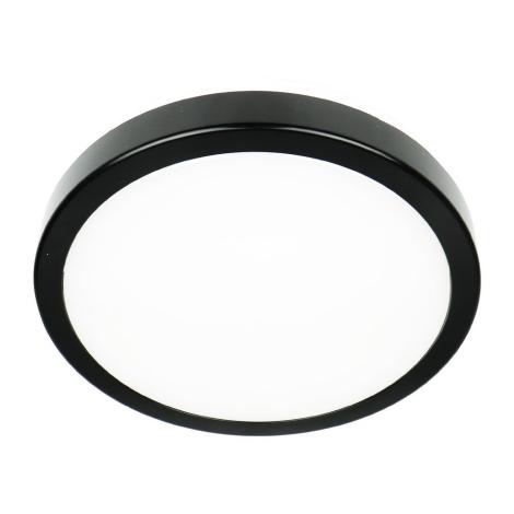 Plafonieră LED pentru baie 1xLED/18W/230V IP44