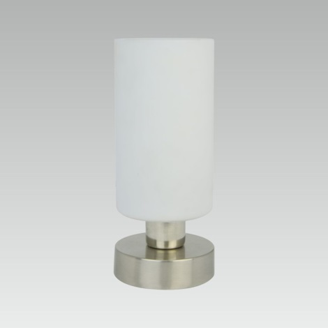 Prezent 25100 - PHILL Lampa de masa 1xE14/40W230V