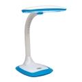Prezent 26021 - Lampa de masa LED PADDY LED/4W/230V