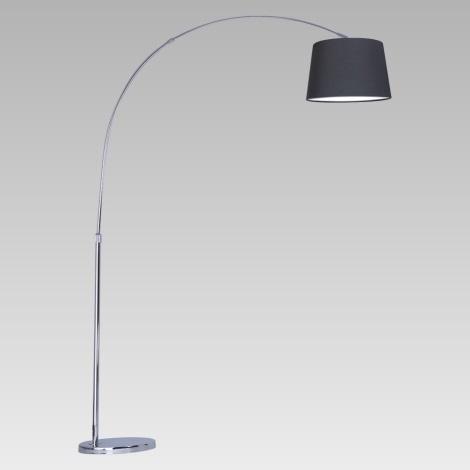 Prezent 32322 - Lampadar MEDIAN 1xE27/40W/230V