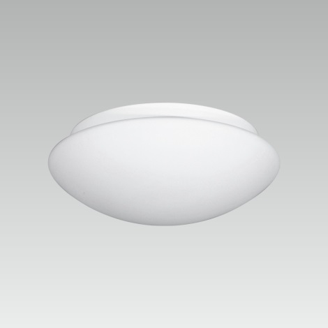Prezent 45139 - Plafonieră baie LED ASPEN 1xLED/18W/230V