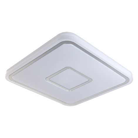 Prezent 71304 - LED Plafonieră LED/36W/230V