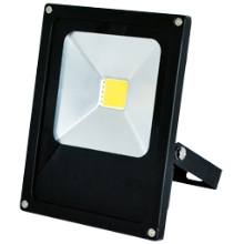 Proiector LED 1xLED/20W/230V IP65