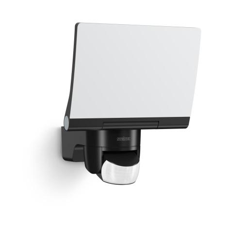 Proiector LED cu senzor STEINEL 030049 XLED Home 2 XL LED/20W/230V IP44