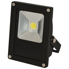 Proiector LED DAISY LED/10W/230V IP65
