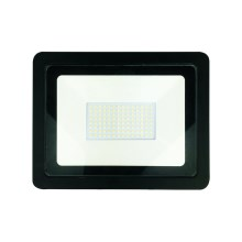 Proiector LED LED/100W/230V IP65 3000K