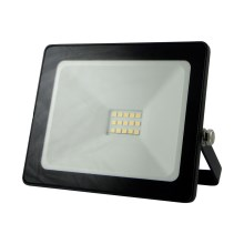Proiector LED LED/10W/230V IP65