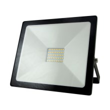 Proiector LED LED/30W/230V IP65