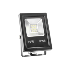 Proiector LED NOCTIS ECO LED/10W/230V