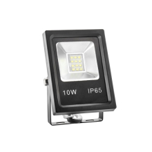 Proiector LED NOCTIS ECO LED/10W/230V IP65