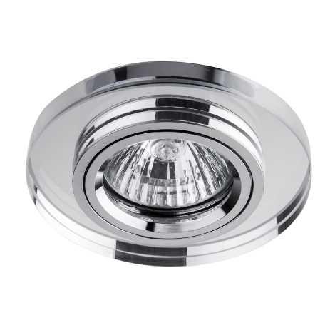 Rabalux 1148 - Corp de iluminat tavan fals SPOT FASHION 1xGU5,3/50W/12V