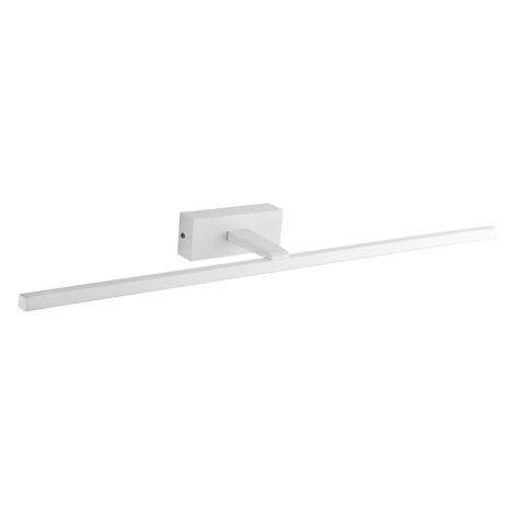 Rabalux 1464 - Iluminat oglindă baie LED ALBINA LED/18W/230V IP23