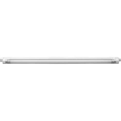 Rabalux 2343 - Corp iluminat bucatarie SLIM G5/16W/230V