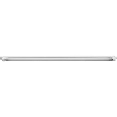 Rabalux 2345 - Corp iluminat bucatarie SLIM G5/30W/230V
