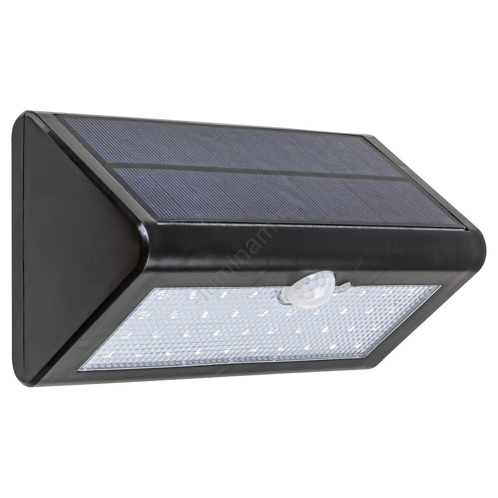 Rabalux 7934 Led Lampă Solară Exterior Ostrava Led 4w 5v Ip65 Luminam