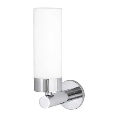 Rabalux - Aplică perete baie LED/4W/230V crom lucios