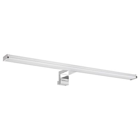 Rabalux - Iluminat oglindă baie LED OSCAR LED/8W/230V IP44 40cm