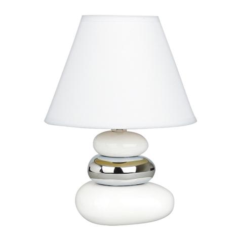 Rabalux - Lampa de masa 1xE14/40W/230V
