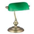 Rabalux - Lampa de masa 1xE27/60W/230V
