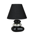 Rabalux - Lampa de masa SALEM E14/40W/230V