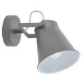Rabalux - Lampa spot E27/60W/230V
