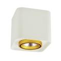 Spot LED XENO LED/10W/230V alb 800lm