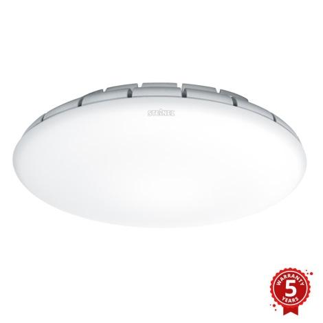 STEINEL 006433 - Plafoniera LED cu senzor LED/13W/230V 3000K