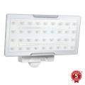 STEINEL 010041 - LED Proiector cu senzor XLEDPRO WIDE XL LED/48W/230V IP54