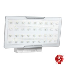 STEINEL 010201 - LED Proiector XLEDPRO WIDE XL slave LED/48W/230V IP54