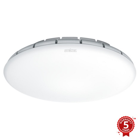 Steinel 035846 - Plafonieră LED cu senzor RS PRO LED/26W/230V 3000K