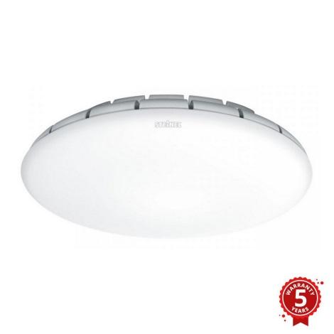 Steinel 035853 - LED Plafonieră cu senzor RS PRO LED/26W/230V 3000K